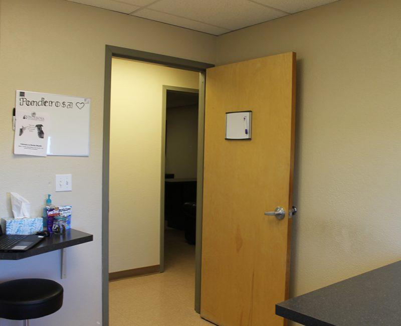 Ponderosa_Interior_Patient Room_Outward_Web