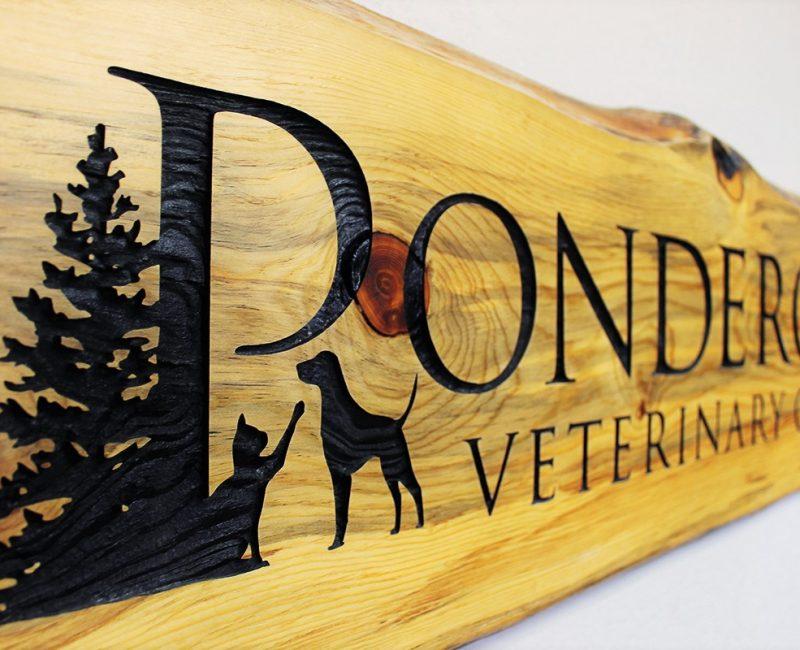 Ponderosa_Interior_Sign_Wooden_Detail_Web
